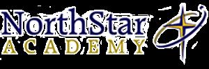 NorthStar Academy